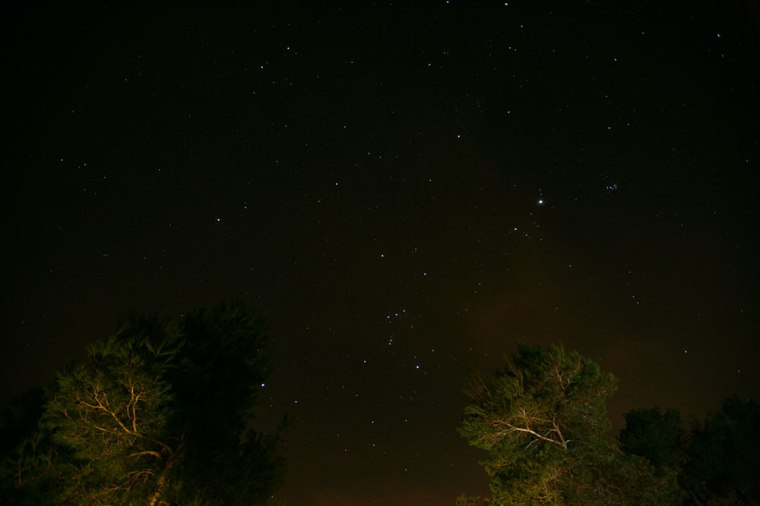 Night-Sky-time-lapse-1