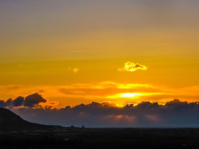 SunriseG9