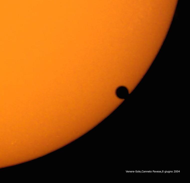 Venus-Sun05