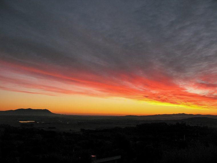 bloody-sunrise