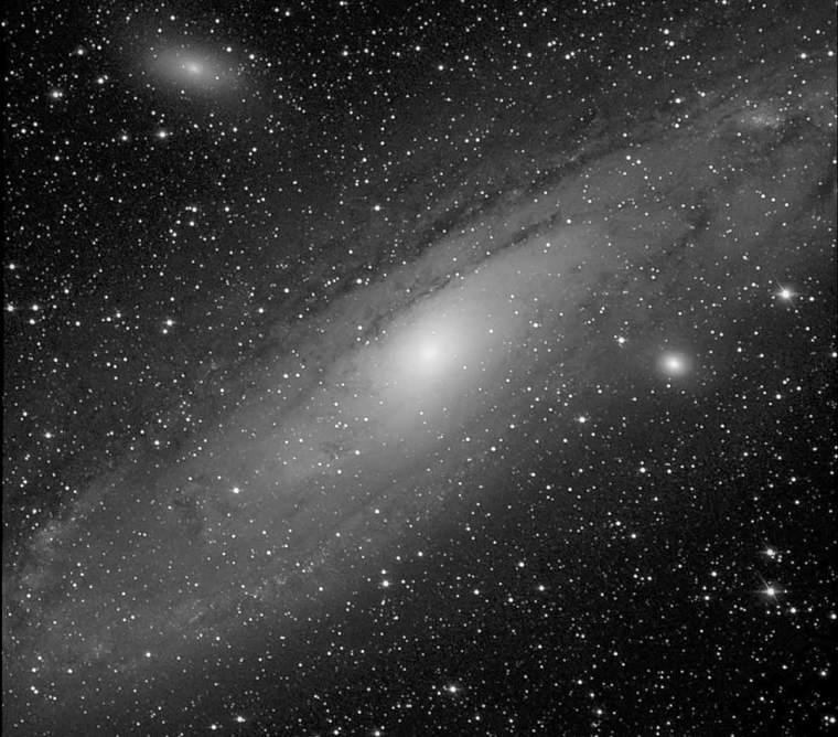 M31bn