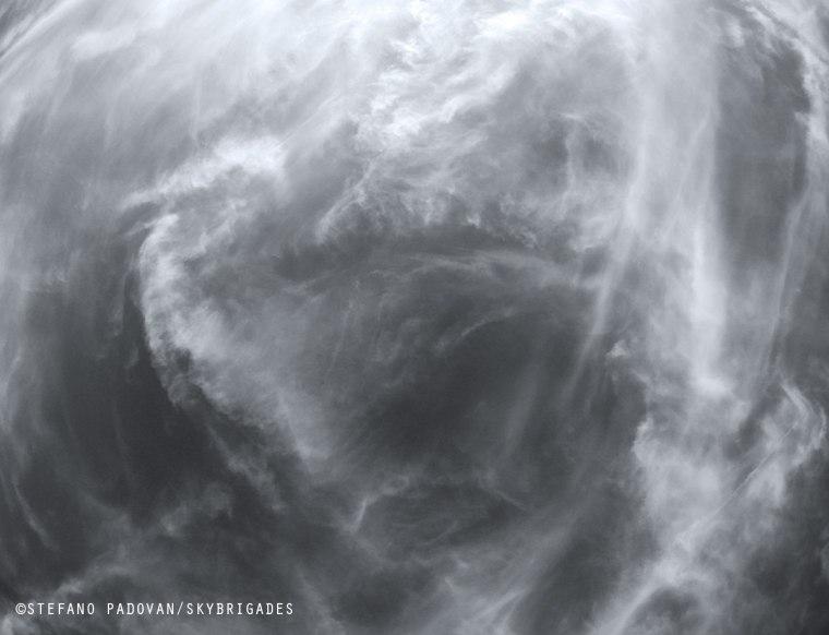 Sky-Waves-2