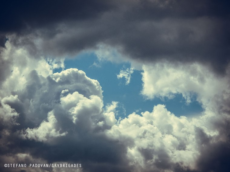 sky-hole