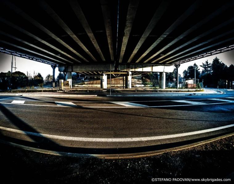 concretegate
