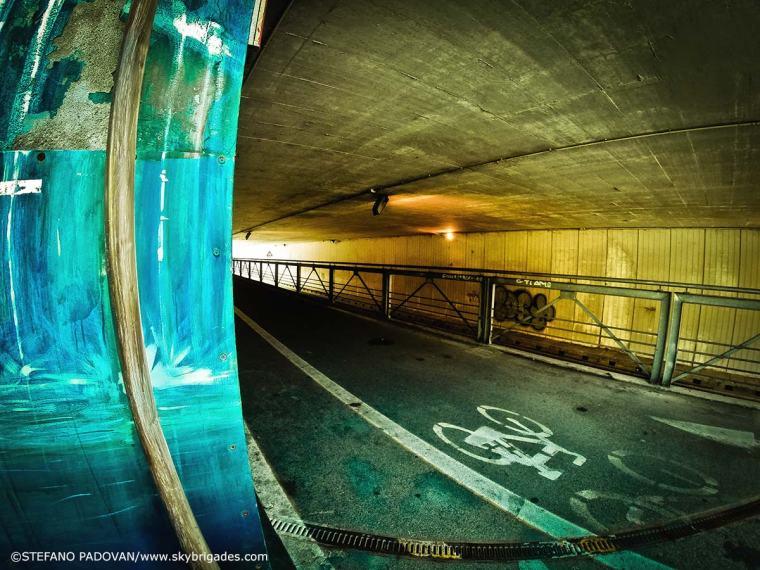 cypruss-tunnell